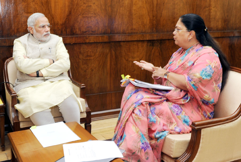 Cm with PM