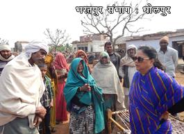 sad-p1-bharatpur-dholpur