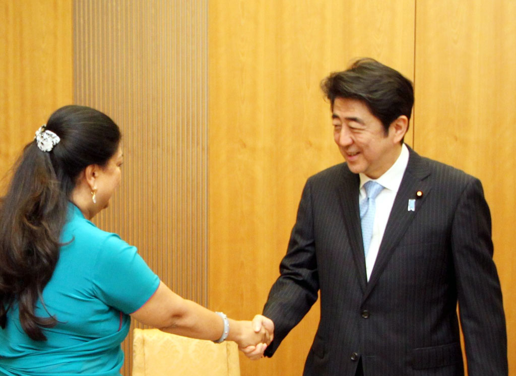 japan-visit-day1-1meet-pm