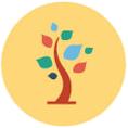 agro-icon