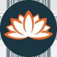 bhamashah-icon