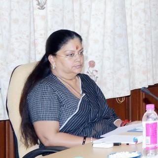 मुख्यमंत्री ने श्री कौशिक के निधन पर जताया शोक