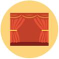 fairs-icon