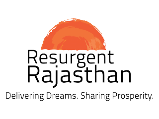 Resurgent Rajasthan Partnership Summit to figure ways of negotiating the policy maze