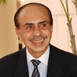 Mr. Adi Godrej