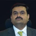 Mr. Gautam Adani