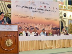 cm-udaipur-ihha-inauguration-02-04092016