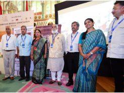 cm-udaipur-ihha-inauguration-04-04092016