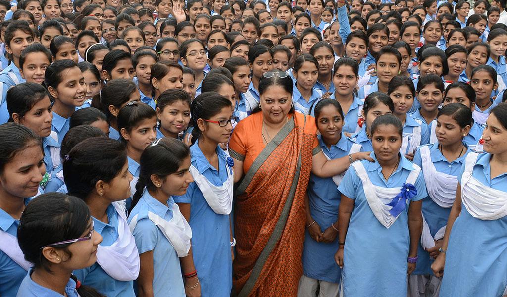 rajashri-yojana-rajasthan-001