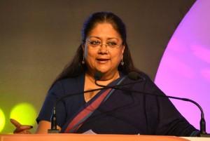 Vasundhara-raje-JDA Projects