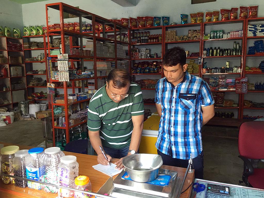 annapurna-bhandar-success-story-pic-01-14july2016