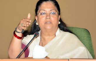 Heavy rains in the affected areas, the Chief Minister directed to provide immediate relief