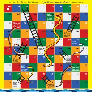 snakes-ladders-download-chart