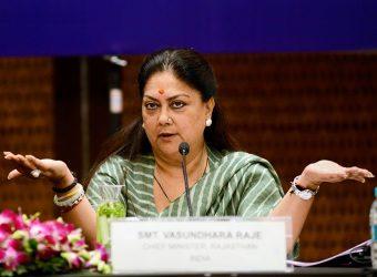 chief minister brics profile photo