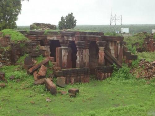 Dalhanpur