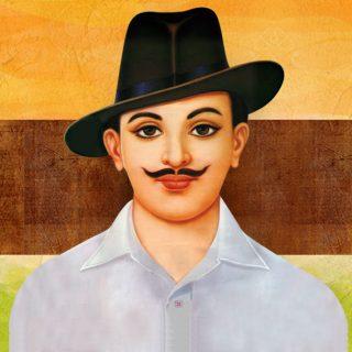 भगत सिंह जन्म दिवस
