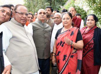 cm bhilwara uit chairman thanks DSC_1165