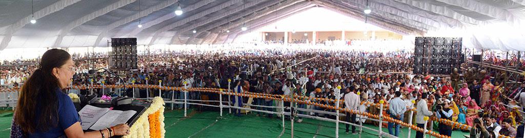 cm-jodhpur-CMP_2748