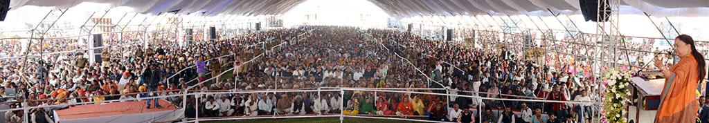 cm-udaipur-visit-CMP_4339