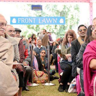 गुलजार बोले मुख्यमंत्री की रहनुमाई में बढ़ रहा है जयपुर आगे