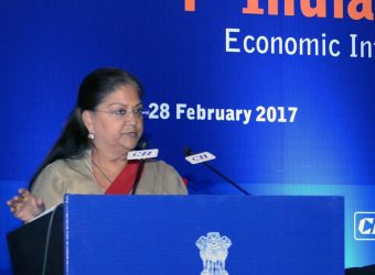 cm CLMV Businees Conclave 27feb2017 CMP_7794