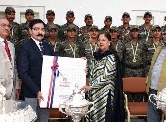 cm all india police commando competition award winners DSC_6703