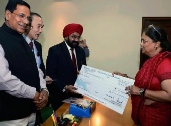 cm press note mjsa cheque gift IMG_20170228_105855