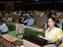 cm-budget-2017-18-vishan-sabha-rajasthan-CLP_8226