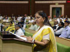 cm-budget-rajasthan-vidhan-sabha-CMP_8695