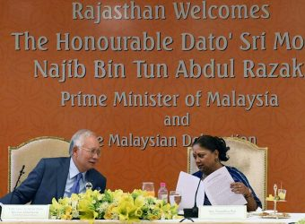cm meets malaysian pm ph 1 3