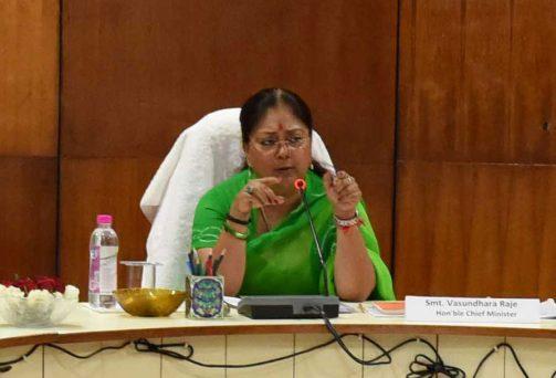 अंजनी माता मंदिर के विकास के लिए डेढ़ करोड़ मंजूर