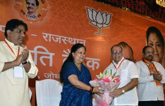 cm at bjp core committee CMP_2689