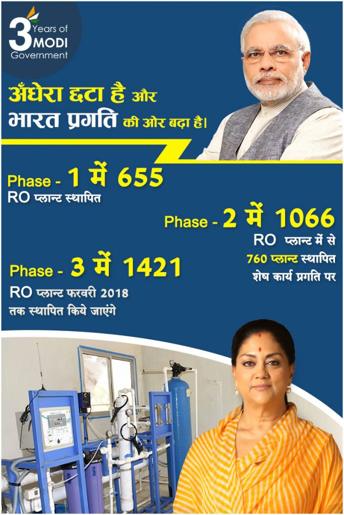 nda-3-years-modi-govt-infographic-A1
