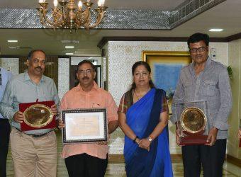 cm awards CLP_6187