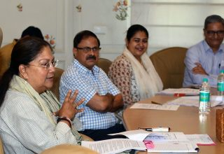 Rajasthan to strengthen partnership with Japan
