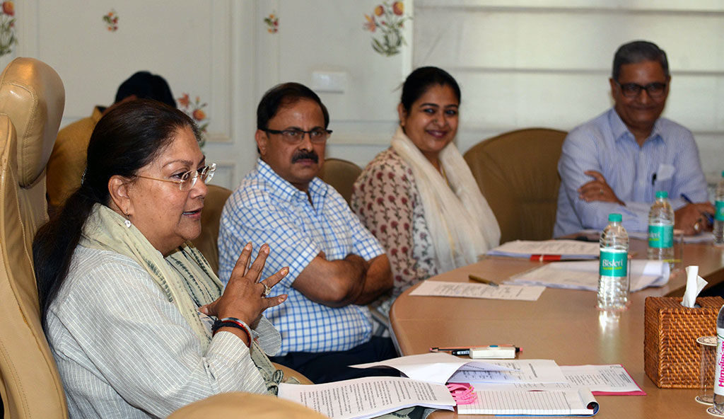 cm-meeting-with-jetro-delegation-CMP_0277