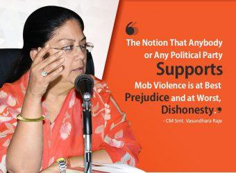 blog-pic-_mob-violence-02