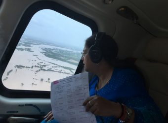cm flood survey jalore sirohi1