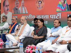 cm-meeting-pradesh-padhadikar-jila-adhyaksh-CMA_7309