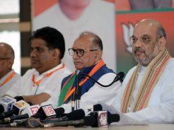 cm-meeting-pradesh-padhadikar-jila-adhyaksh-CMA_7400
