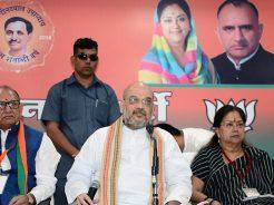 cm-meeting-pradesh-padhadikar-jila-adhyaksh-CMP_6540