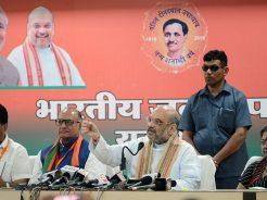 cm-meeting-pradesh-padhadikar-jila-adhyaksh-CMP_6607