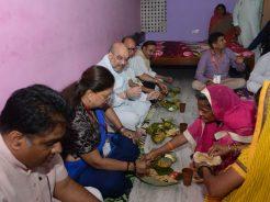 vasundhara-raje-amit-shah-lunch-CMP_6813