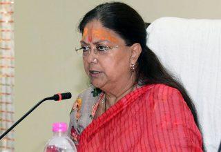 आमजन को पेयजल उपलब्ध कराना सरकार की प्राथमिकता, अवैध कनेक्शनों के खिलाफ सख्त कार्यवाही करें