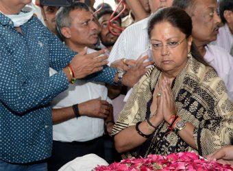 cm condolences dr digambar singh demise CMP_1581