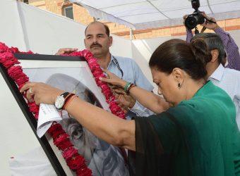 cm oath national unity day occasion sardar vallabh bhai patel birth anniversary CMP_2952