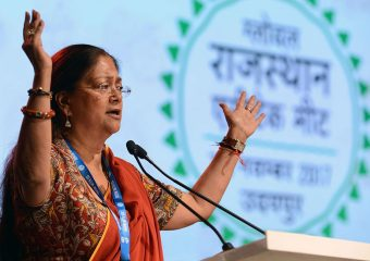 global-rajasthan-agritech-meet-udaipur-CMP_4254