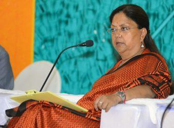 vasundhara-raje-public-dialogue-pilani-assembly-rajasthan-CMA_0631