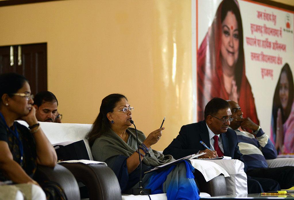 cm-jan-samvad-surajgarh-rajasthan-CMP_9167