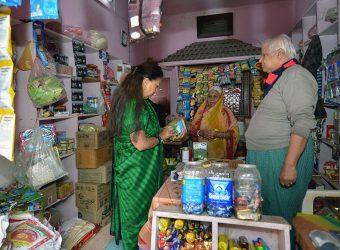 vasundhara-raje-annapurna-bhandar-alsisar-jhunjunu-CMP_4559